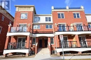 Single Family for rent in 2504 POST RD 20, Oakville, Ontario, L6H0G6