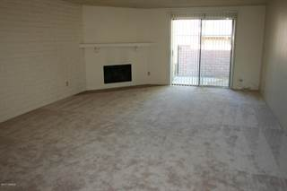Townhouse for rent in 4319 E Blanton Road, Tucson, AZ, 85712