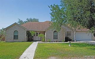 Single Family for sale in 310 Carle St, Freer, TX, 78357