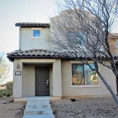 Single Family for rent in 10681 E Pleasant Pasture Drive, Tucson, AZ, 85747