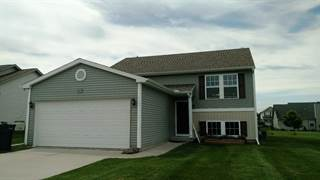 Single Family for sale in 312 Cimarron, Howell, MI, 48855
