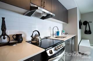 Apartment for rent in The Hendrix - EMPIRE PARK, Edmonton, Alberta
