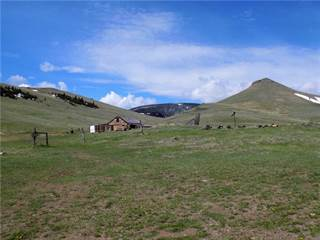 Single Family for sale in 141 Forest Lake Rd, Martinsdale, MT, 59053