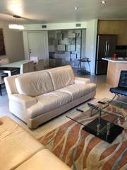 Condo for sale in 1010 Padre Blvd. 130, South Padre Island, TX, 78597