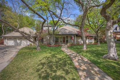 Residential Property for sale in 604 N Bailey Avenue, Fort Worth, TX, 76107