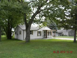 Single Family for sale in 1814 lathrop Drive, Fort Wayne, IN, 46808