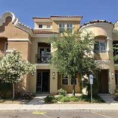 Apartment for sale in 121 N CALIFORNIA Street 30, Chandler, AZ, 85225