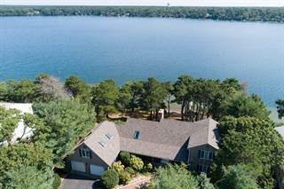 Single Family for sale in 23 Prince Charles Drive, Harwich, MA, 02645