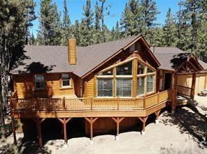 Single Family for sale in 42340 Juniper Drive, Big Bear Lake, CA, 92315