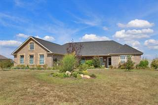 Single Family for sale in 190 Natures Valley Drive, Somerset, KY, 42503