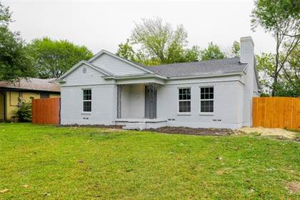 Residential Property for sale in 1936 Shortal Street, Dallas, TX, 75217