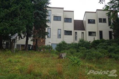 Residential Property for sale in 124 Incline Village, Tannersville, PA, 18372