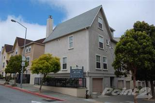 Apartment for rent in Hayes Valley Apartments, San Francisco, CA, 94102