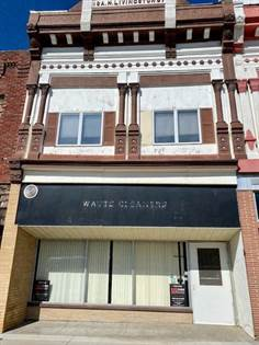 Residential Property for sale in 408 Main Street, Rock Port, MO, 64482
