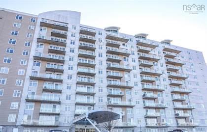 Condominium for sale in 909 60 Walter Havill Drive 909, Halifax, Nova Scotia, B3N 0A9