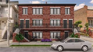 Single Family for sale in 1163 66 Street, Brooklyn, NY, 11219