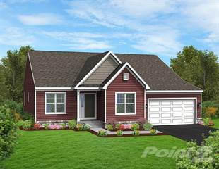 Single Family for sale in 3588 Fox Pointe Ln, Greater Emigsville, PA, 17406
