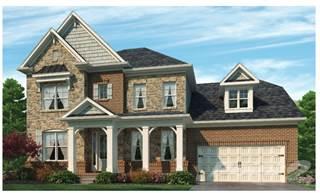 Single Family for sale in 1800 Trinity Creek Drive , Dacula, GA, 30019