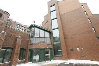 Condo for sale in 135 SPRINGFIELD ROAD UNIT, Ottawa, Ontario