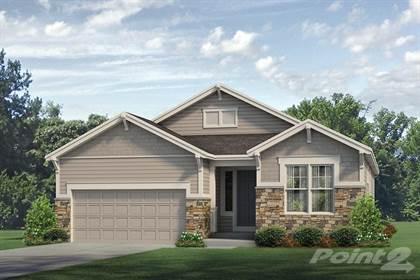 Singlefamily for sale in 3027 Lake Helen Blvd., Mead, CO, 80542