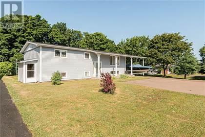 Single Family for sale in 39 Smith AVE, Shediac, New Brunswick, E4P2S8