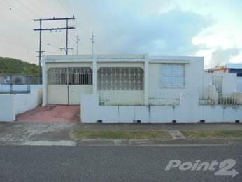 Residential Property for sale in Urb Rexmanor 4-2 3% Gastos de Cierre, Guayama, PR, 00784