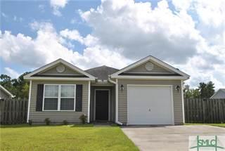 Single Family for sale in 37 Twin Oaks Place, Savannah, GA, 31407