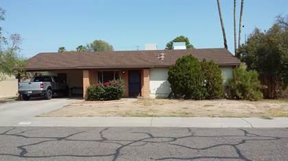 Residential Property for sale in 3444 E SHAW BUTTE Drive, Phoenix, AZ, 85028