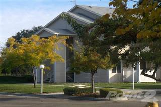 Apartment for rent in Parkwood, Nampa, ID, 83686