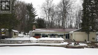 Single Family for sale in 4268 Melody Lodge LN, Kingston, Ontario
