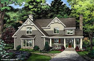 Single Family for sale in Lot #21 Ambrose Way, Wolfeboro, NH, 03894