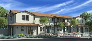 Single Family for sale in 10536 Telegraph Road, Ventura, CA, 93004