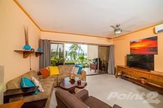 Condominium for sale in Punta Plata 510, Playa Flamingo, Guanacaste