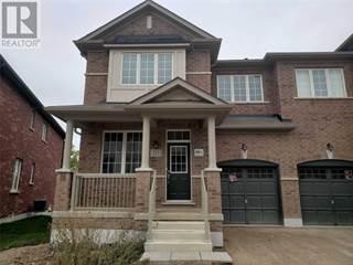 Single Family for rent in 311 HUMPHREY ST, Hamilton, Ontario, L8B1X4