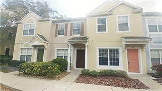 Townhouse for rent in 939 VINELAND PLACE, Lake Mary, FL, 32746
