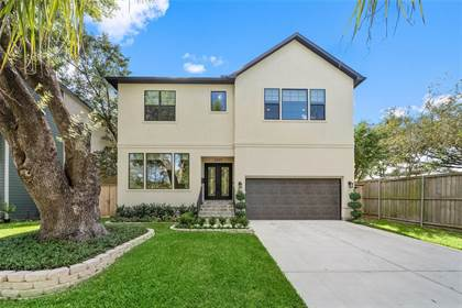 Residential Property for sale in 2227 Macarthur Street, Houston, TX, 77030