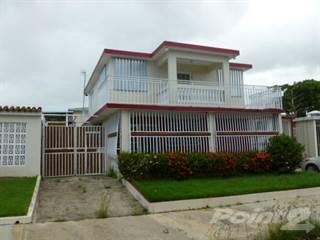 Residential Property for sale in Urb Villa Fontana, Carolina, Carolina, PR, 00983