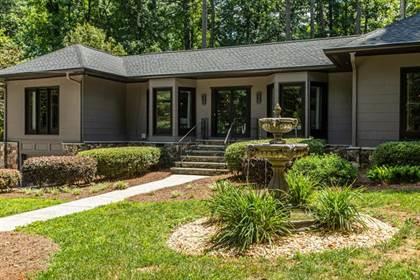 Residential Property for sale in 1291 Sheridan Road NE, Atlanta, GA, 30324
