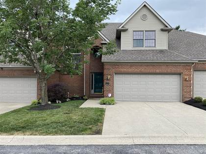 Residential Property for sale in 1030 Highlands Drive, Richmond, KY, 40475