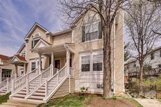 Townhouse for sale in 4750 Dorsey Hall Dr #11 , Ellicott City, MD, 21042