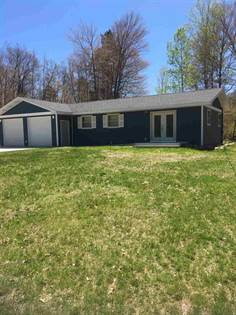 Residential Property for sale in 8032 LAKEVIEW Dr, Harrison, MI, 48625