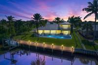 Photo of 3243 SE River Vista Drive, Port St. Lucie, FL