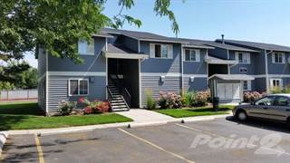 Apartment for rent in Towne Square - 1 BED A, Boise City, ID, 83704