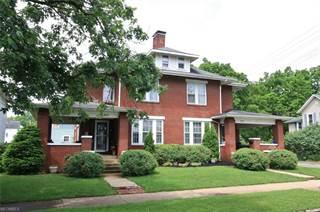 Multi-family Home for sale in 353 355 Hudson Ave, Newark, OH, 43055