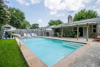 Single Family for sale in 9907 Catlett Lane, La Porte, TX, 77571