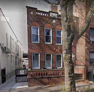 Residential Property for sale in No address available, Brooklyn, NY