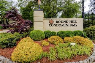 Condo for sale in 5400 Roswell Road K4, Sandy Springs, GA, 30342