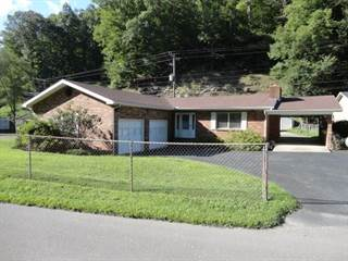 Single Family for sale in 844 Feds Creek Road, Feds Creek, KY, 41524