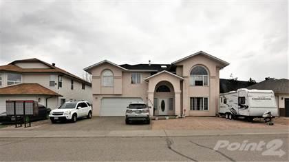 Residential Property for sale in 4313 9 Street Vernon BC V1T 9K1, Vernon, British Columbia, V1T 9K1