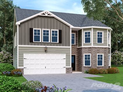 Singlefamily for sale in Woodlands Drive & Lee Maddox Rd, Jackson, GA, 30233